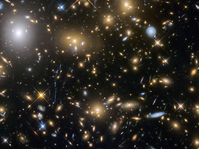 Pourquoi la détection des ondes gravitationnelles est aussi révolutionnaire que l'invention du télescope