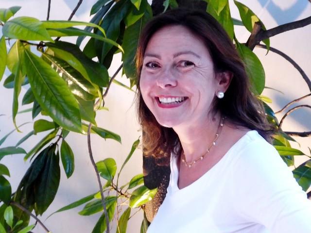 Carole Delga, l'adroite de la gauche
