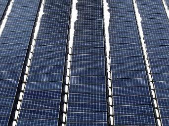Bientôt moins de certificats verts pour le photovoltaïque