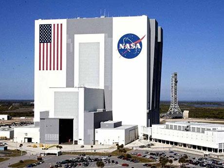 La NASA choisit Eutelsat pour effectuer une étude