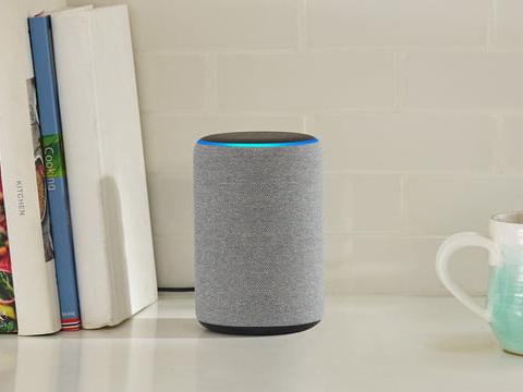 Amazon Echo: prix, date de sortie, modèles, caractéristiques...