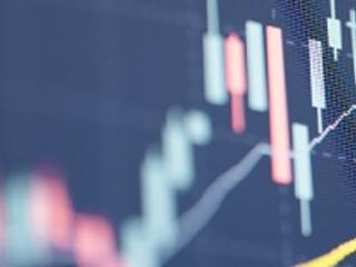 La Bourse suisse veut séduire les start-up