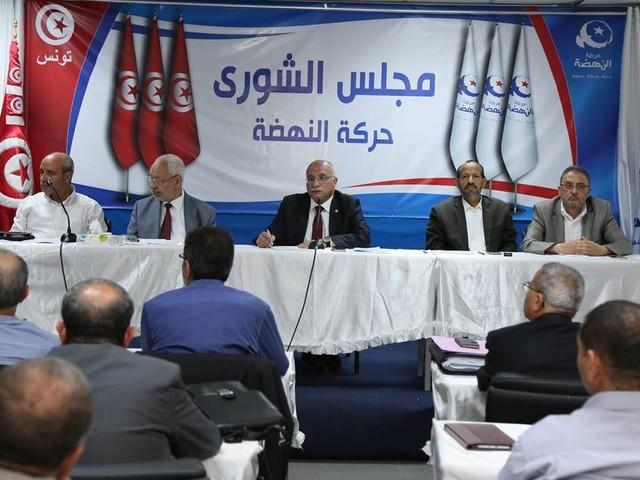 Tunisie: Composition du gouvernement de Habib Jemli, le Conseil de la Choura d'Ennahdha souffle le chaud et le froid