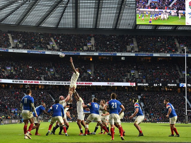 Rugby - Coupe du monde 2019 - XV de France: pas d'impasse face à l'Angleterre pour le Crunch