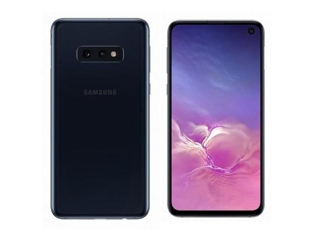 Bon plan : le Samsung Galaxy S10e (128 Go) passe à 449€ sur Cdiscount