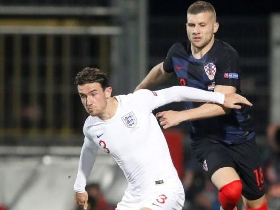Ligue des Nations : Angleterre - Croatie, finale de rêve pour l'UEFA