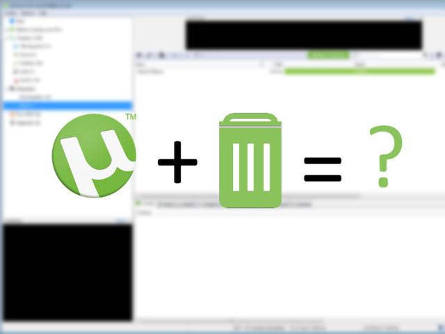 Téléchargement : comment remplacer uTorrent ?