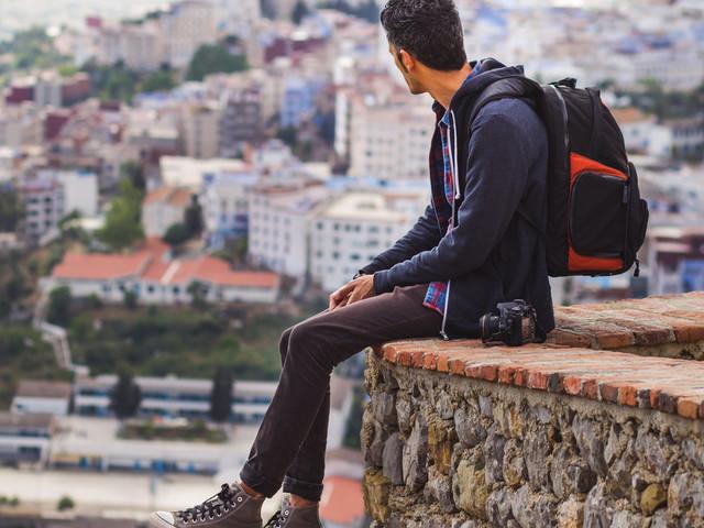 Jeunesse du Maroc: Le CES appelle à réagir aux difficultés par une nouvelle initiative