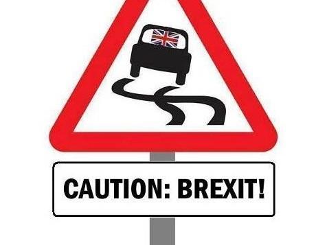 8 contresens sur le Brexit, cet autre monstre du Loch Ness