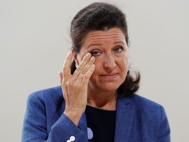 Agnès Buzyn mise en examen peut compter sur le soutien de la majorité
