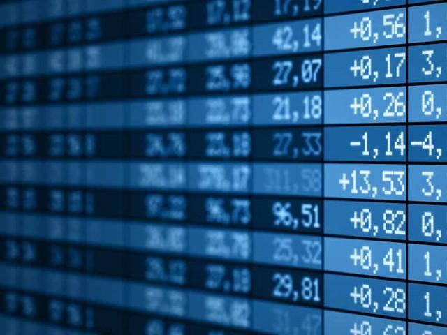 Bourse de Tunis : Progression de 9% du revenu global des sociétés cotées (1er semestre 2017)