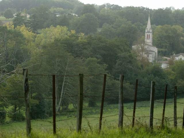 Gironde : une commune appelle à ramasser les déchets pendant les balades à 1 km
