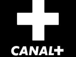 RT en français, qui arrive bientôt chez Free, publie une vidéo teasing en jouant la carte de l'humour