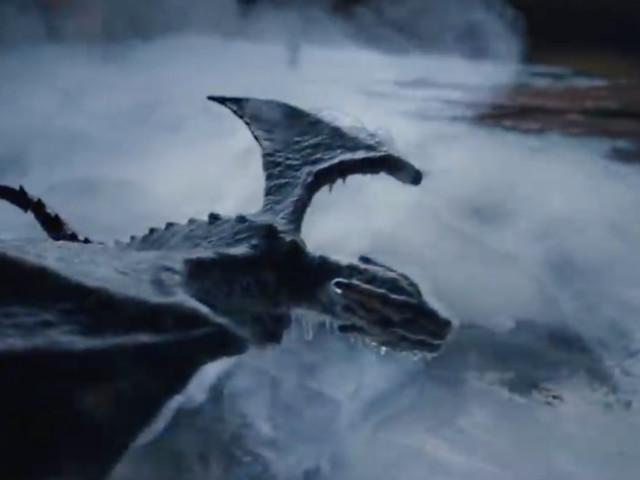 Game of Thrones : un premier teaser pour la saison 8 se dévoile