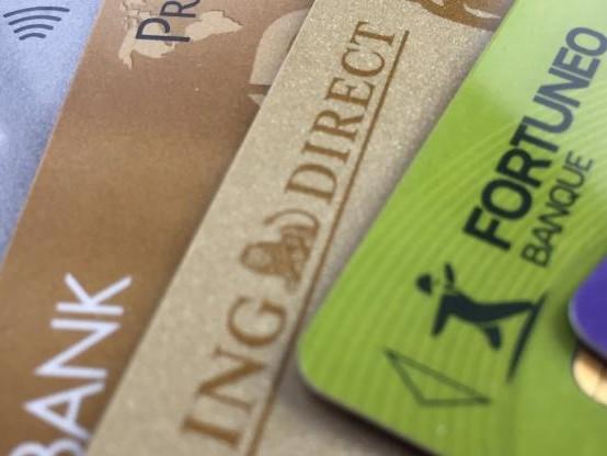 Livrets d'épargne : les banques mettent le turbo