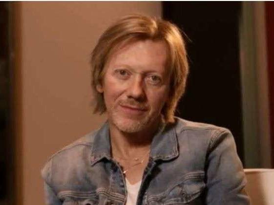 Fred Rister, le compositeur de l'ombre de David Guetta, est décédé