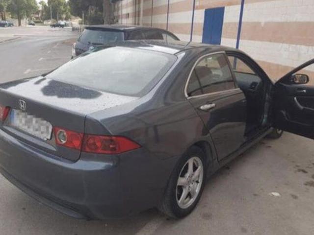 Un MRE violemment agressée et volé en Espagne
