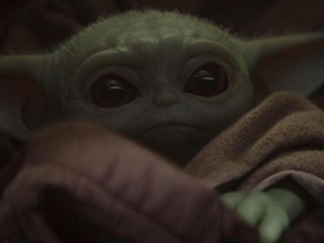 """""""The Mandalorian"""" aura une saison 2 (avec Baby Yoda)"""