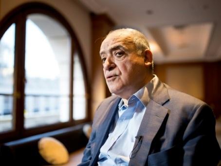 Libye : les exportations du pétrole bloquées à la veille d'un sommet crucial