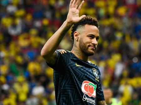 Mercato - PSG: Florentino Pérez aurait pris une décision radicale pour Neymar!