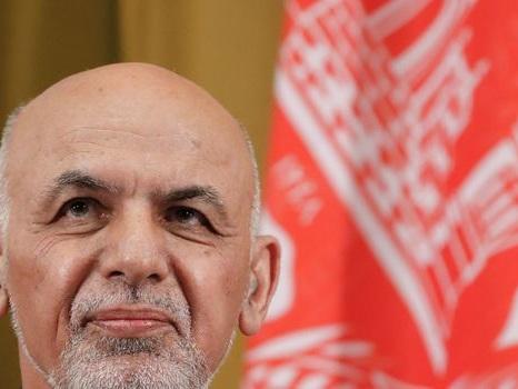 Afghanistan : un double attentat fait au moins 48 morts en pleine campagne électorale