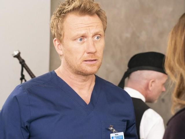 Grey's Anatomy saison 16 : Pourquoi Owen est devenu un des pires personnages de la série
