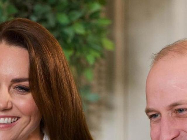 Kate Middleton, conflit familiale, cette manoeuvre pour réconcilier William et Harry