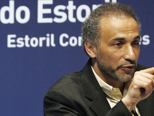 L'état de santé de Tariq Ramadan est compatible avec sa détention, selon les médecins