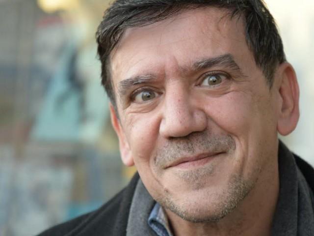 Pédopornographie: Christian Quesada reste en prison