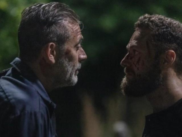 The Walking Dead saison 10 : As-tu bien suivi l'épisode 3 ?