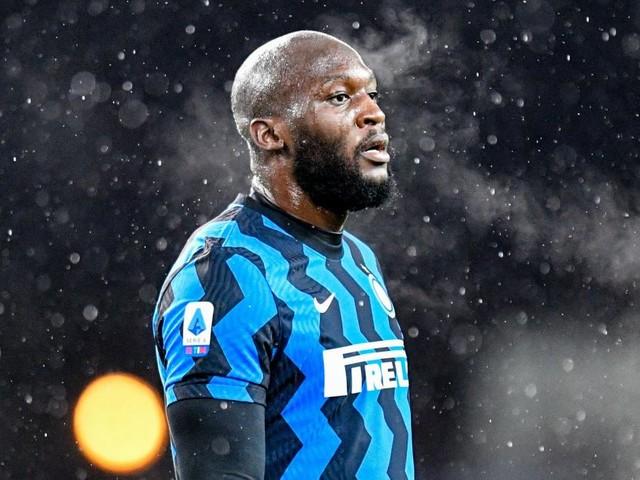 Serie A: l'AC Milan chute contre l'Atalanta, Lukaku et l'Inter n'en profitent pas avec un match nul contre l'Udinese