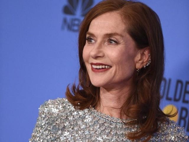 Ces acteurs français qui ont été présentés aux Golden Globes