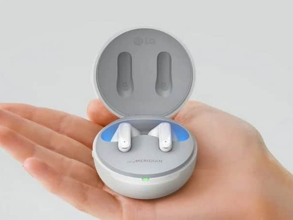 LG dévoile sa gamme d'écouteurs sans fil Tone Free FP 2021 avec des fonctionnalités innovantes