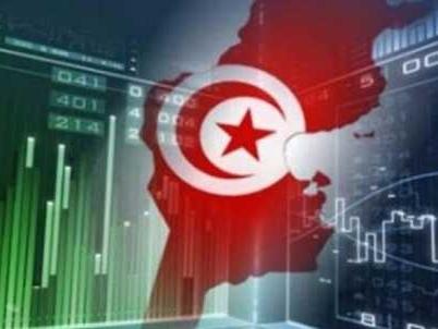 Tunisie: 2% de croissance économique en 2020, selon un rapport des Nations unies