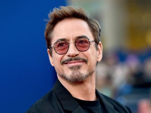 Robert Downey Jr, le nouveau Dr Dolittle dans un trailer délirant [Vidéo]