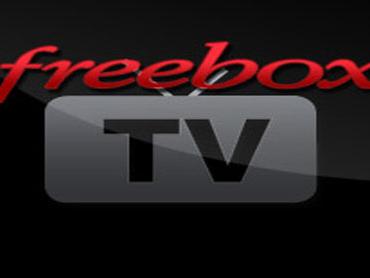 Le saviez-vous ? Vous pouvez regarder vos enregistrements Freebox TV sur un autre appareil que votre téléviseur