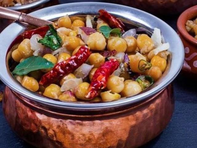 Le dhal, la meilleure option exotique pour manger des légumineuses