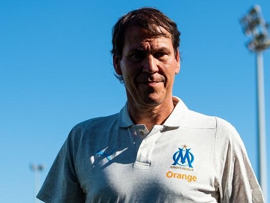 L'avis contrasté de Johan Micoud sur l'arrivée Garcia à Lyon après sa terrible saison à l'OM…