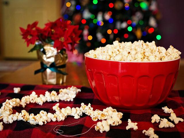 4 films, séries et animes à regarder sur Netflix pendant le week-end