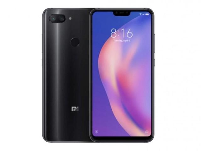 Bon Plan : Le Xiaomi Mi 8 Lite à moins de 250€