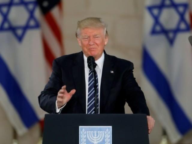 Budgets de défense et terrorisme: Trump met l'Otan sous pression