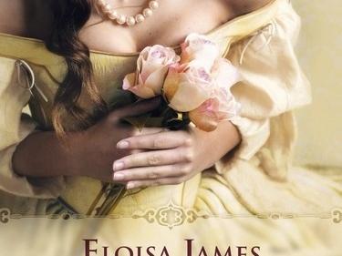 Les Wilde – Tome 1 : La coqueluche de ces dames de Eloisa James