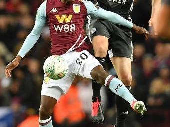 Les Belges à l'étranger - Aston Villa écarte Tielemans et Leicester pour atteindre la finale de la Coupe de la Ligue
