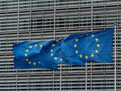 Sommet européen : les 27 cherchent une voix commune face à la Turquie