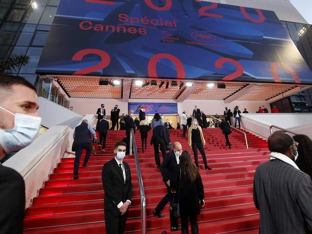 Cannes 2020 : quelques films, du soleil et le reconfinement sur toutes les lèvres…