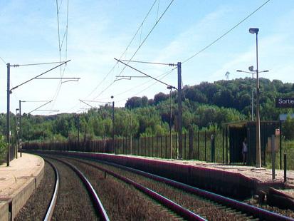 Grève SNCF : quelles sont les conditions de circulation attendues ce dimanche 20 octobre 2019 ?