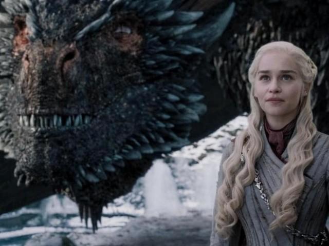 House of The Dragon : Le casting du spin-off a commencé, on en sait plus sur les rôles