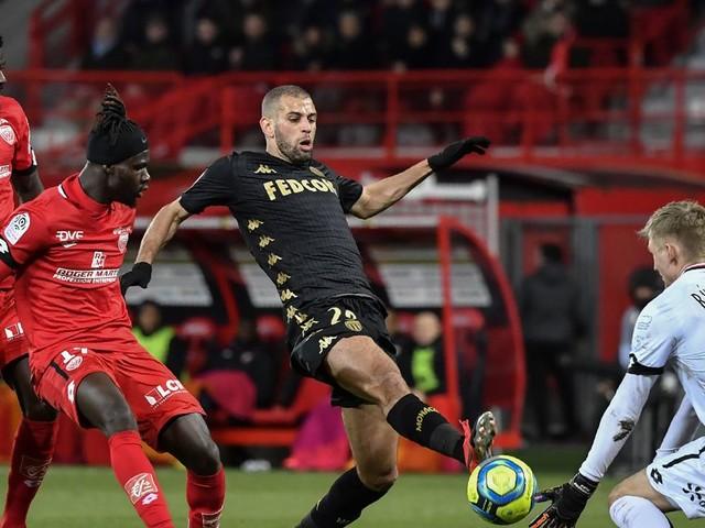 Face au coronavirus, le casse-tête de la Ligue 1 pour la fin de saison