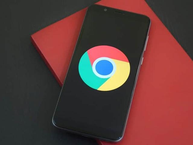 Chrome Android : testez la nouvelle interface Duet qui vous permet de personnaliser les boutons de navigation