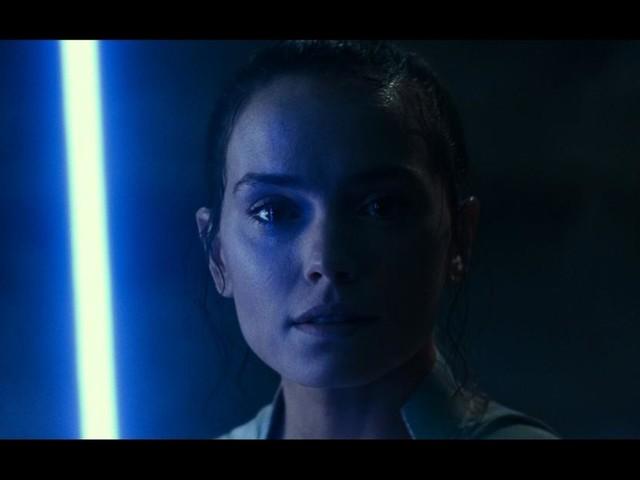 Star Wars L'Ascension de Skywalker : On tient l'une des théories les plus dingues sur la fin du film
